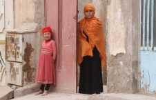 EB6FBD33 D1BF 4058 9A36 CB253B90C9C8 w1280 226x145 - The Worth of a Girl, The Tragic Story of Somaya in Afghanistan