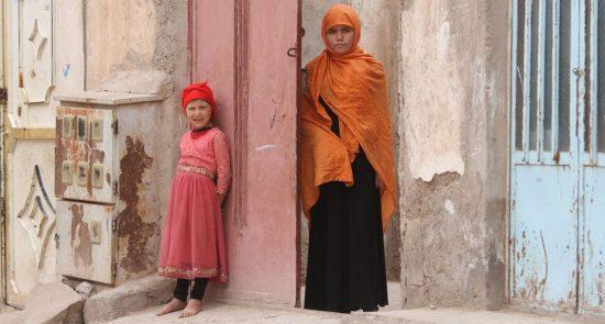 EB6FBD33 D1BF 4058 9A36 CB253B90C9C8 w1280 550x295 - The Worth of a Girl, The Tragic Story of Somaya in Afghanistan