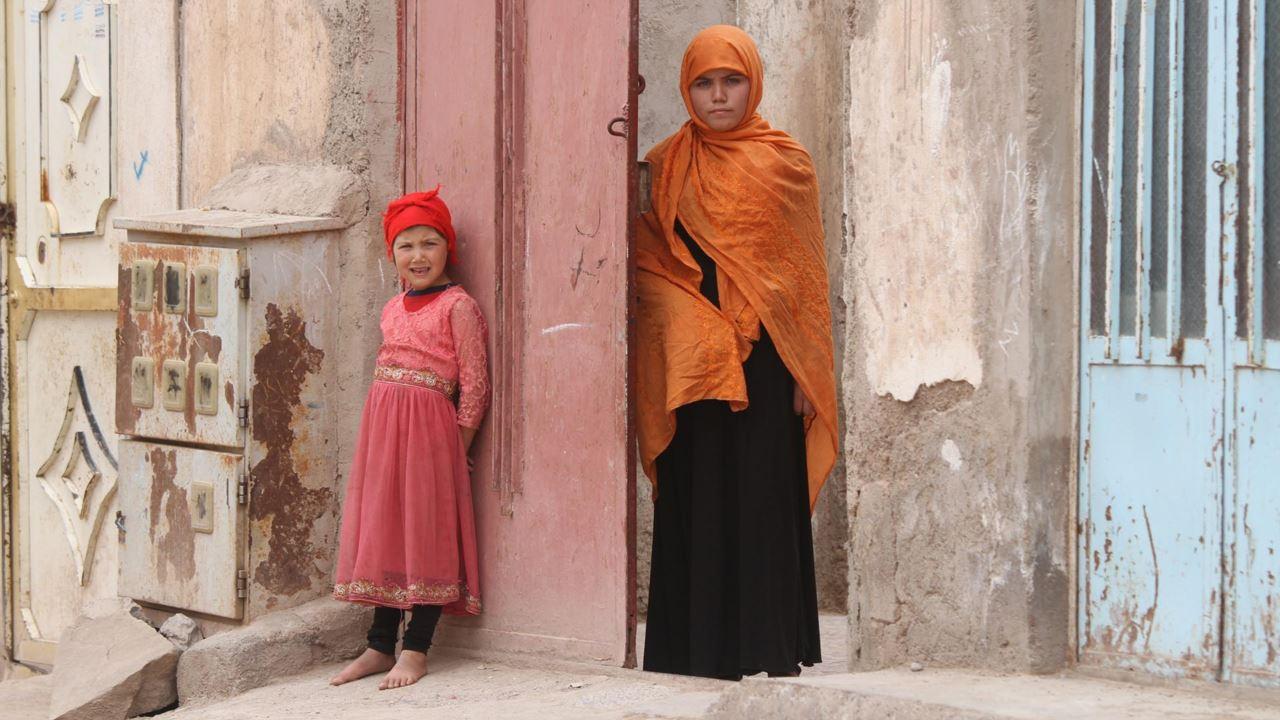 EB6FBD33 D1BF 4058 9A36 CB253B90C9C8 w1280 - The Worth of a Girl, The Tragic Story of Somaya in Afghanistan
