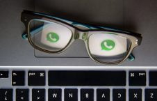 Whatsapp 226x145 - Israeli Company Accused of Human-Rights Abuses over WhatsApp Hacks