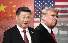 https   cdn.cnn .com cnnnext dam assets 181012153822 20181012 china us relation tease 226x145 - Renewed US-China Trade War, China  Maybe 'Held Accountable' For Coronavirus