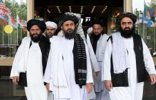 Taliban REUTERS 226x145 - The Death of Taliban Leader Still Remains Ambiguous, Coronavirus?