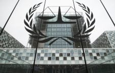 us international court 74117 c0 0 5472 3190 s885x516 226x145 - UN Responded to Trump's Sanctions against ICC Officials over War Crimes Probe in Afghanistan