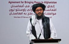 the taliban have reaffirmed their commitment to a 226x145 - Taliban Reaffirm Commitment To US Deal In Pompeo Call