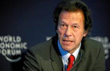 دافغان کډوال لپاره دعمران خان خوشحالونکی خبر