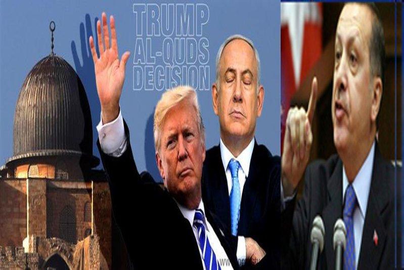 د امریکا لاسونه د فلسطینیانو په وینو لړلي دي