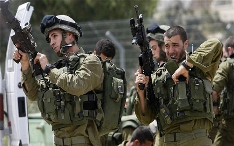 داسرائیلوسره د اړیکو عادی کول فلسطین نابوده کوی