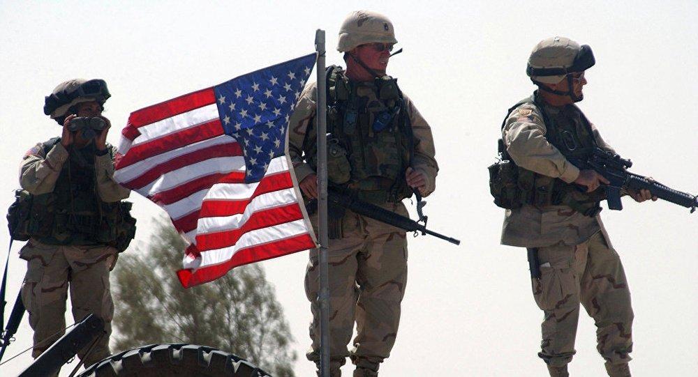 امريکايي سناتور: زمونږزرګونه عسکربایدپه افغانستان کې بایدپاتی شی