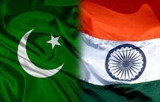 پاکستان او هند خبرو ته ګروهنه وښودله