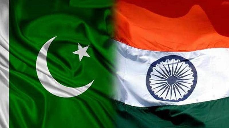 د هند او پاکستان د لفظي ګواښونو دوام