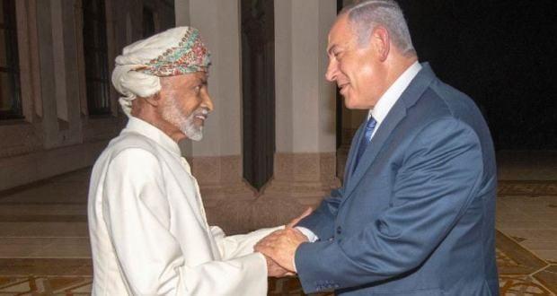 د اسرائيلودرسمیت پېژندو پرېکړه