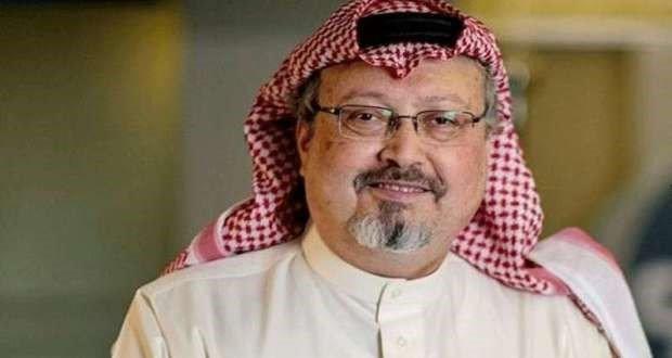 په دوبی کی پرمحمد دحلان برید