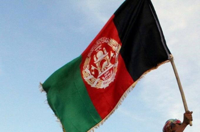 بیاهم سپکاوی داځل دافغانستان خلکوته