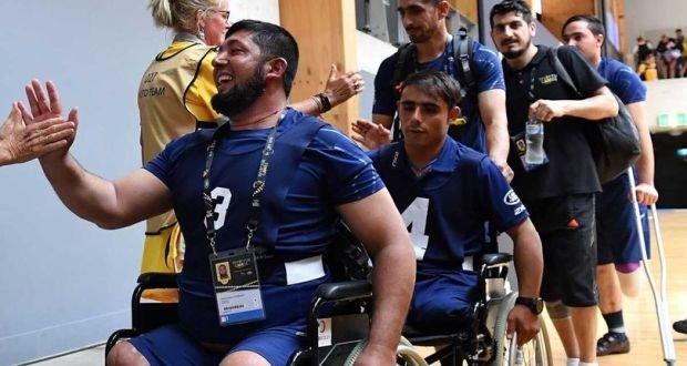 شپږ افغان پوځي ورزشکاران استرالیا کې له سیالیو وروسته پټ شوي