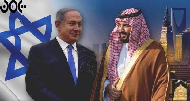 بن سلمان اسرائيل پر غزې برید ته هڅولي