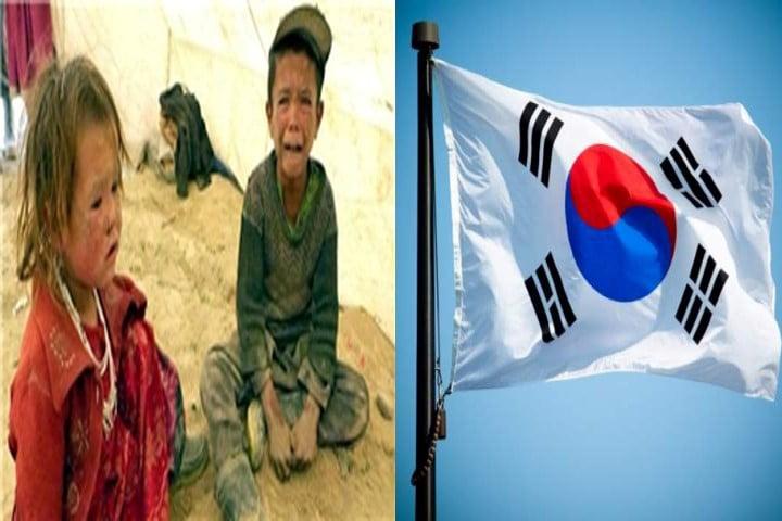 په افغانستان کې ښځو او ماشومانو سره ۲،۲ میلیون ډالره مرسته