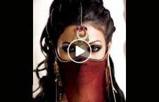 ویدیو/ دآمارات په کارنیوال کی دبن زاید اوبن سلمان شتون