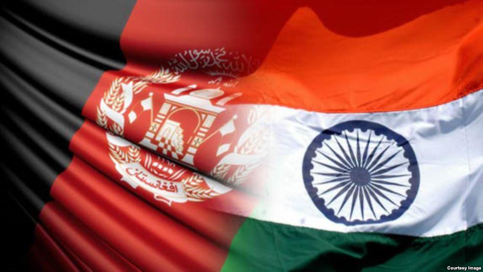 هند به احتمالاً د افغانستان ملاتړ ته دوام ورکړي
