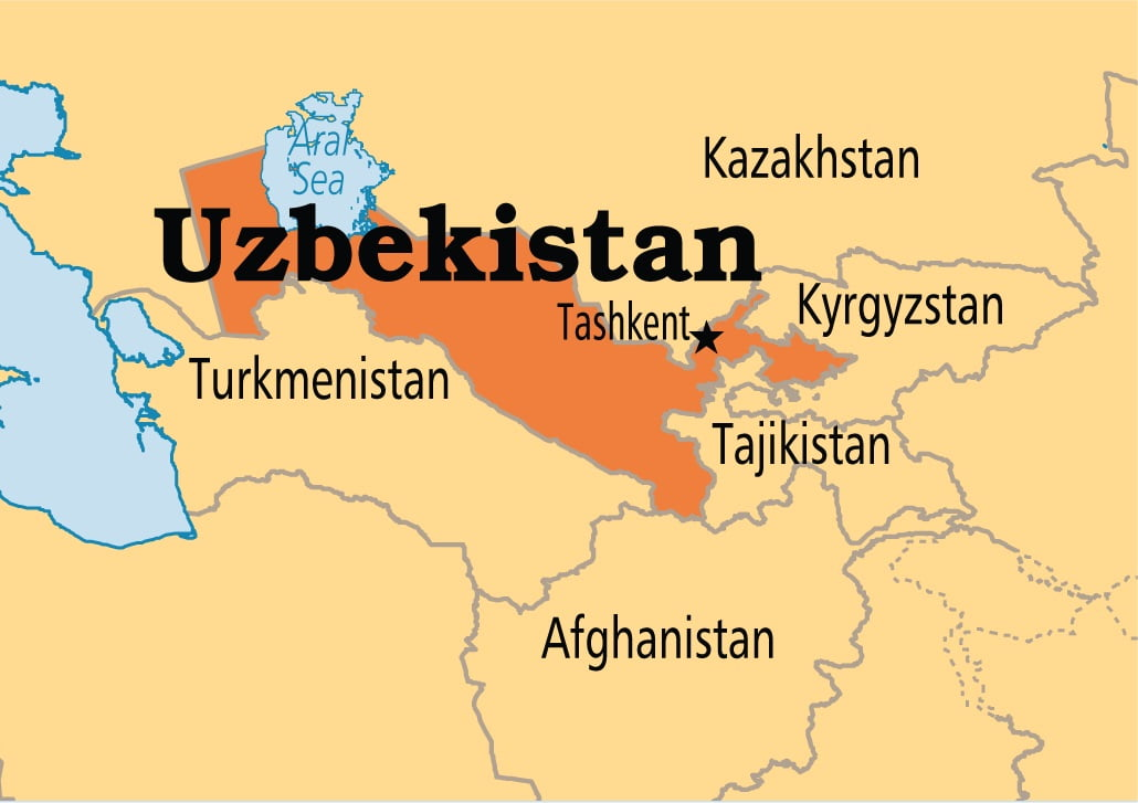 دافغانستان حکومت او طالبانو ترمنځ سولې خبرواترو لپاره چمتو الی