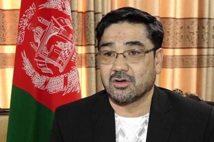 د ټاکنو شکایاتو مستقل کمیسیون کابل پارلمانی ټاکنو شکایاتو ته رسیدګی لمړنۍ پایلو نهایی کیدا