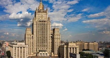 په مسکو کې د طالبانو او افغان سياستوالو دګډې ناستې د ګډونوالو نومونه