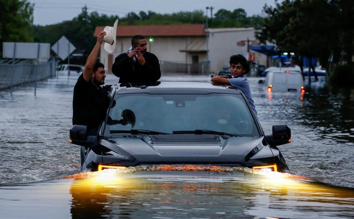 دآمریکاپه دالاس ایالت کی سیلایونه