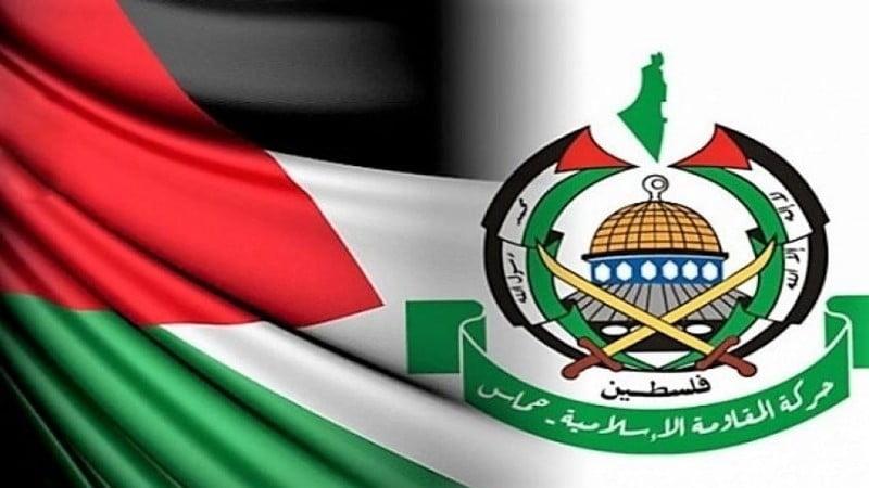 عربی هیوادونه دې په بحرین کې فلسطیني ضد کنفرانس بایکاټ کړي