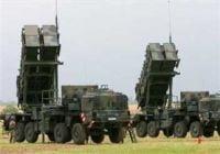 ترکیه له روسیې S-400 دفاعي سیسټم پېري
