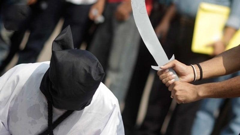 په عربستان کی د پاکستانی ښاریزو په پانسیوکی اعتراض