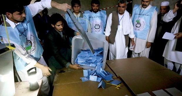 د ۱۱۷۹محلونو رای د باطلولواعلان