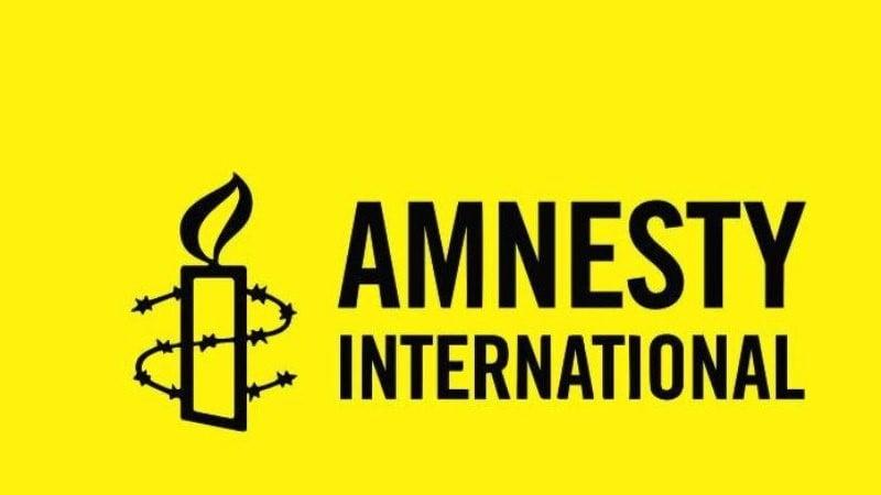 د یمن پر زندان باندې د سعودیانو د حملې په اړوند دتحقیقاتو غوښتنه