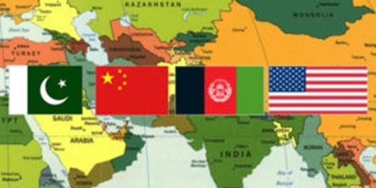 پر افغان سوله ګډه غونډه