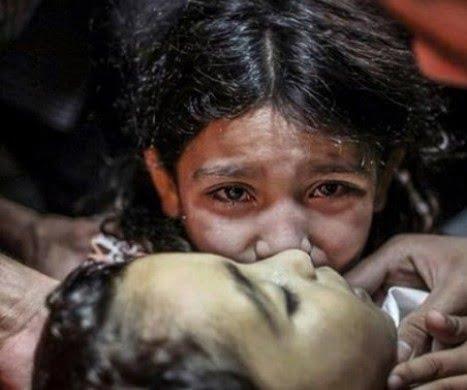 د یمن په بیلابیلوسیمو کی دسعودی ائتلاف دحملو دوام