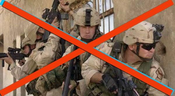 د افغانستان جګړه دسیاسی له لاری ختمیدای شي