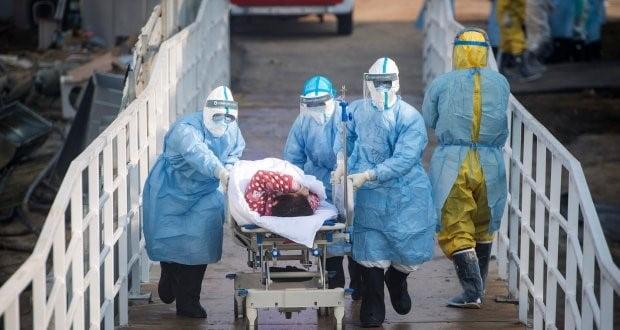 د کرونا ویروس ټول اروپا ته رسیدل