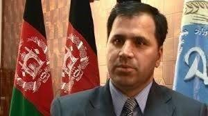 په افغانستان کی د کرونا ویروس د مثبتو پېښو شمېر ۱۰۶ ته رسېدل