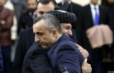 غني او امرالله صالح دې د رسنیو قانون ته احترام وکړي