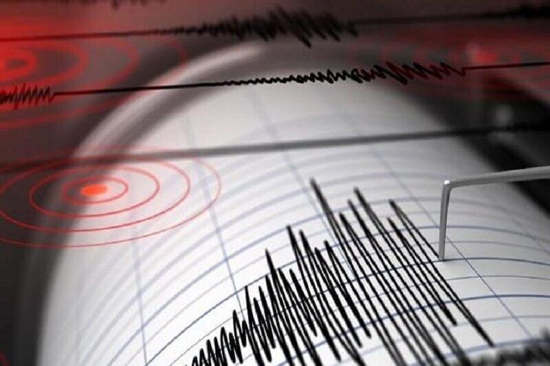 ایا کورونا په زلزلو اغیزه کړې؟