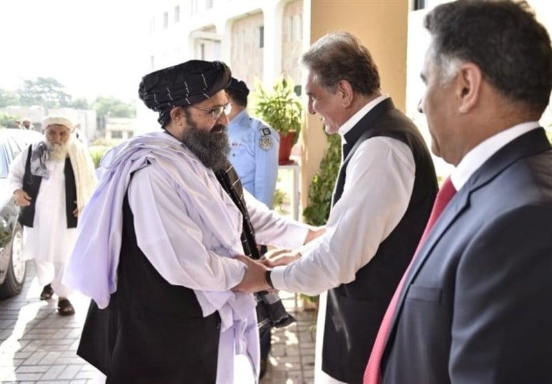 پاکیستان؛ د طالبانو دوه مخی او یوازې د افغانستان لپاره د شرعي نظام پلي کول!