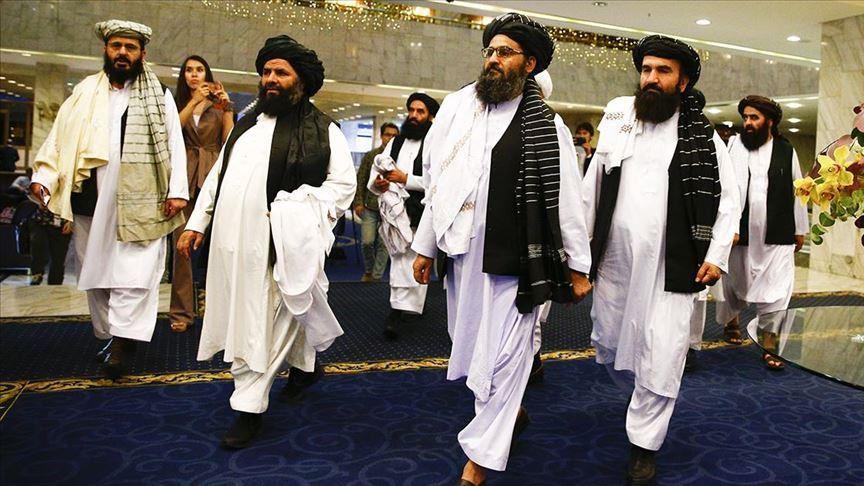 پاکستان د افغانستان د سولې په خبرو کې لاسوهنه کوي
