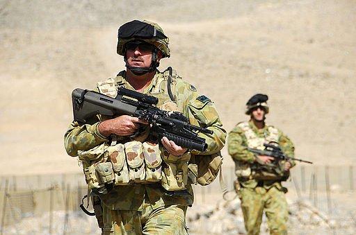 د لاریو څخه د پیسو اخیستلو لپاره د طالبانو نوې طریقه