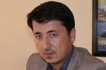 آثار حکیمی 150x100 - طالبان از درون حکومت حمایت می شوند