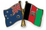 آسترالیا با افغانستان 150x100 - دیدار رئیس جمهور احمدزی با یک مقام ارشد آسترالیایی