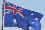 معرفی ریچارد فیکس به حیث سفیر جدید آسترالیا
