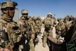 آسترالیا 150x100 - قتل یک نوجوان افغان توسط نیروهای خاص آسترالیایی