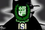 آی اس آی 150x100 - استخبارات پاکستان در پشت پرده اختطاف والی پیشین هرات