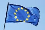 اتحادیه اروپا 150x100 - امضای موافقتنامه همکاری وزارت داخله افغانستان با پولیس اتحادیه اروپا