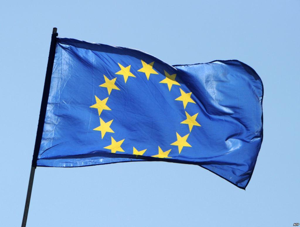 اتحادیه اروپا - امضای موافقتنامه همکاری وزارت داخله افغانستان با پولیس اتحادیه اروپا