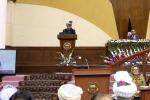 احمدزی 1 150x100 - اشتراک رئیس جمهور در نشست مشورتی با اعضای شورای ملی