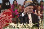 احمدزی 4 150x100 - سخنرانی رئیس جمهور در مراسم گرامی داشت از هشتم ثور
